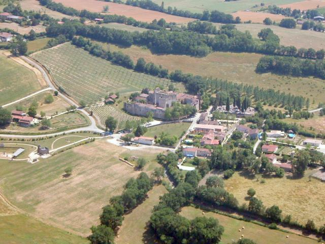 Les petits villages de France Annuaire des communes avec une